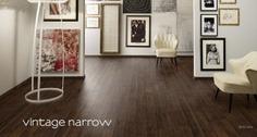 Podłoga w stylu klasycznym czy nowoczesnym? Wybierz idealne panele podłogowe!