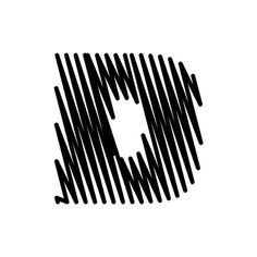 Fast Company Typography - 2011 on the Behance Network