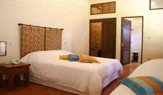 Villa 477 in Thailand