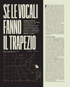 RANE - IL on the Behance Network #magazine