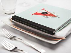 lg2_LaVittoria_04 #menu #identity #collateral #restaurant