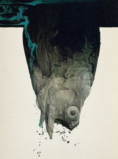 FFFFOUND! | Canadian Business « Sam Weber #illustration #sam #art #weber