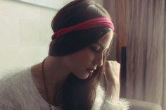 Pevita Pearce #photography #girl