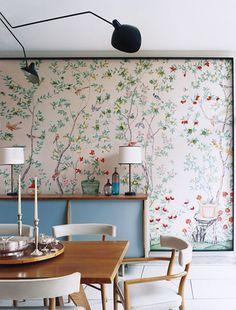 f8d13df134be3e5f1b44953d79bf910c #interior #wallpaper