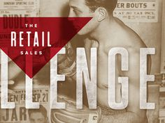 Retail_cover_1 #challenge