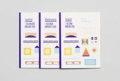 TAILWIND – HELSINKI HORIZON 2030 #print #kokoromoi