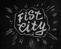 GUEST23 Curtis Jinkins_02_FistCity
