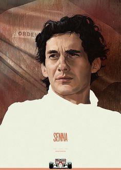 F1 Heroes - Portraits on the Behance Network