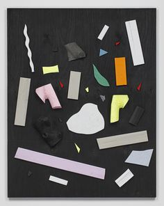 Ivin Ballen | PICDIT #painting #media #deisng #art