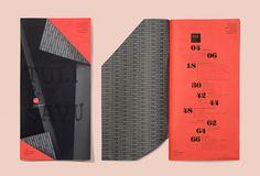 Lotta Nieminen - Tuli&Savu #print #paper #magazine