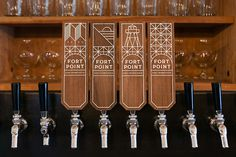 Manual SF via www.mr-cup.com #tap handle