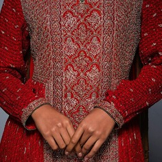 kalahasti-kurta-bridal-collection-by-ritu-kumar