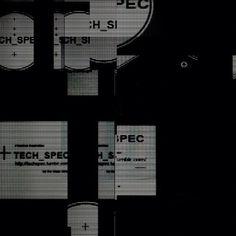 tech_spec: Photo