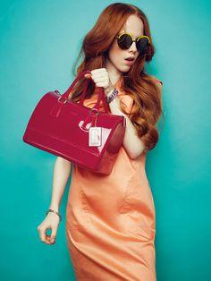 Nu206 #fashion #photography