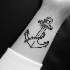 i so want this tattoo