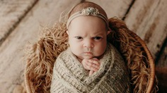 Image result for newborn baby photoshoot
