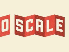 Scale #scale