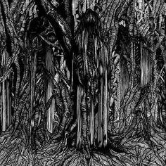 FFFFOUND! | sunn_black1.jpg (JPEG-kuva, 600×601 kuvapistettä)