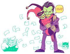 http://mrhipp.tumblr.com/page/5 #joker
