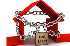 irs-tax-attorney-san-diego