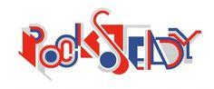 rocksteady1-03.jpg (JPEG Image, 1193×501 pixels) #typography