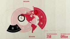 Váscolo - FCI Reel 2011 #design