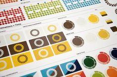StudioMakgill - Good Energy #energy #graphic #brand #manual #standards #good
