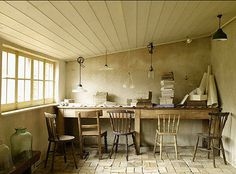 Image Spark Image tagged #houses #sheds #interiors #architecture