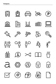 treviso3 #icon #design #pictogram