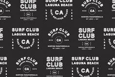 Surf-Club_Ben-Biondo14.jpg