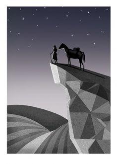 BAFTA 2011 Program Cover - True_Grit.