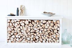 lotta agaton #interior #design #decor #deco #decoration