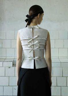 dzhus ss16 #fashion