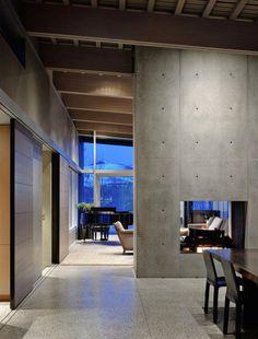 River Residence - Suyama Peterson Deguchi 5