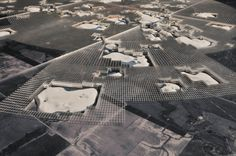 BLDGBLOG: Tar Creek Supergrid #urban #ecology