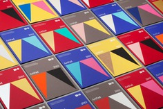 Hey Studio: ArtFad 2013 | Sgustok Design