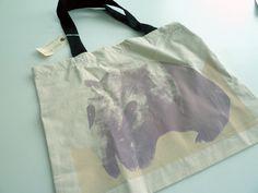 bag #bag