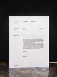 http://deutscheundjapaner.com #letterhead
