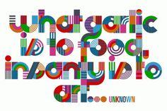 rinzen-unknown.gif (GIF Image, 600×400 pixels) #typography
