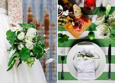 Prunella pair 2 #setting #design #interiors #home #table