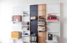Klaffi hylly #furniture #shelf