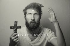 Gutiërrez #photo #jesus
