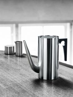 arne_jacobsen.jpg 420 × 559 pixel #coffee #jacobsen #packshot #arne