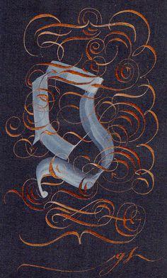 calligraphy-giuseppe-salerno13