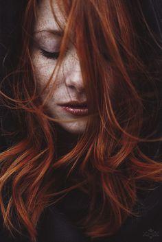 michelle by Ana Lora Photoart