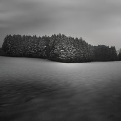 Landschaft on Behance #photo
