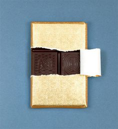 lovely-package-comite-4 #packaging #chocolate