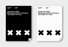 Buamai - Prints And Posters / Designspiration — Tundra Blog | The Blog Of Studio Tundra. Creative Inspiration #swiss #b+w #poster