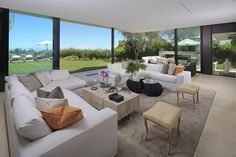 Roberto Lane House Wolf Design Studio 13