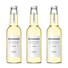 Minimalistic_12 #packaging #drink